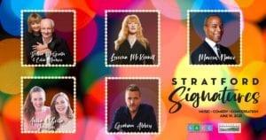 stratford signatures